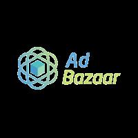 Adbazaar