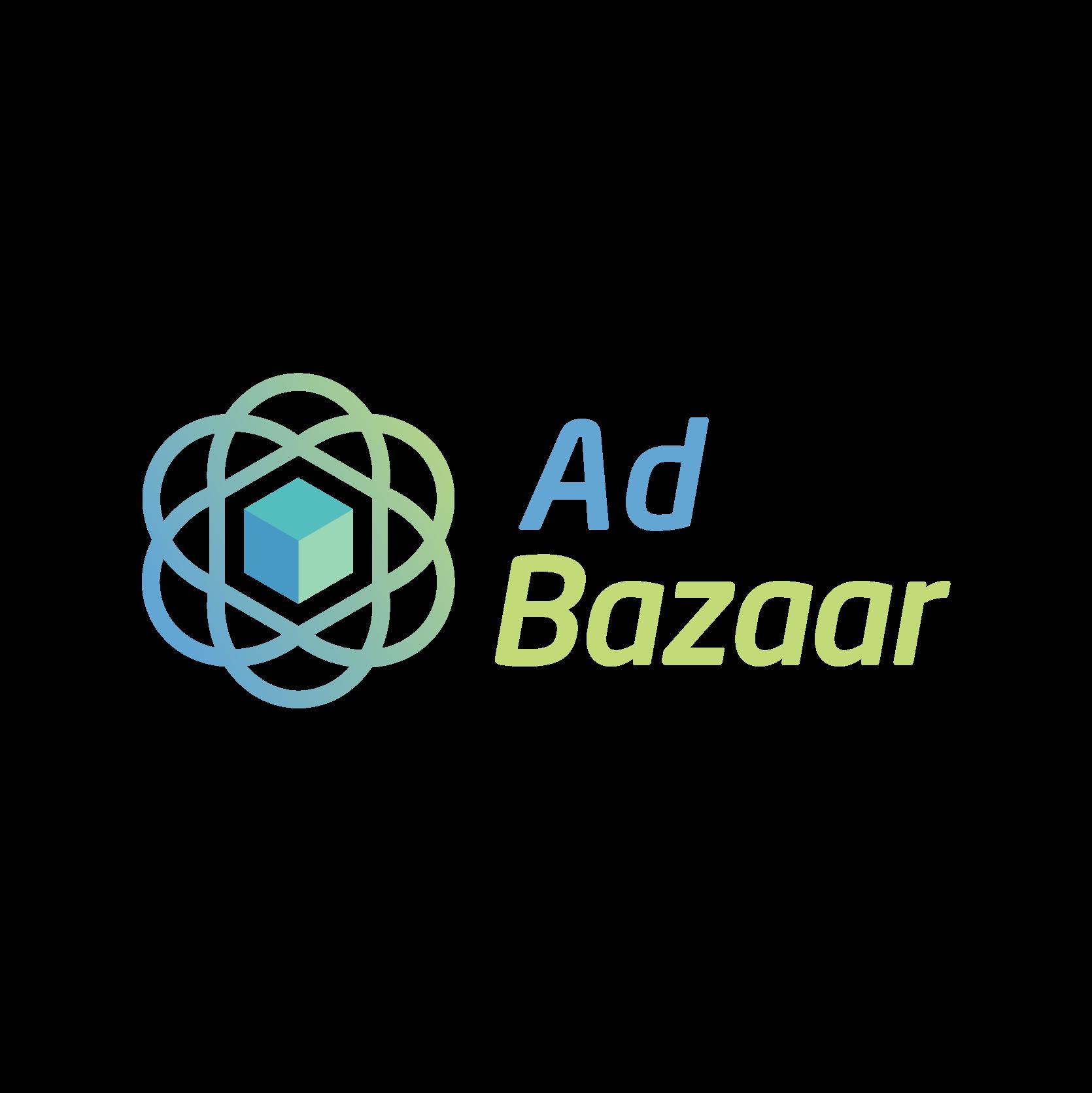 Ad Bazaar