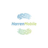 HarrenMobile