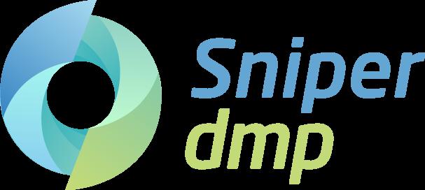 Sniper DMP logo