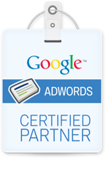 searchformance-adwords