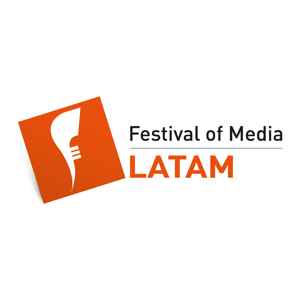 The Festival of media Latam