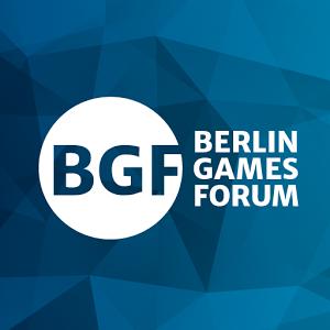 Berlin Games Forum