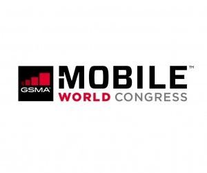 Mobile World Congress 2016 BCN