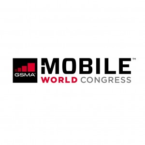 Mobile World Congress 2016 BCN