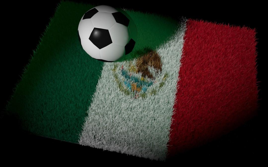Futebol Sites, escolheu a Harrenmedia como seu parceiro comercial no Brasil