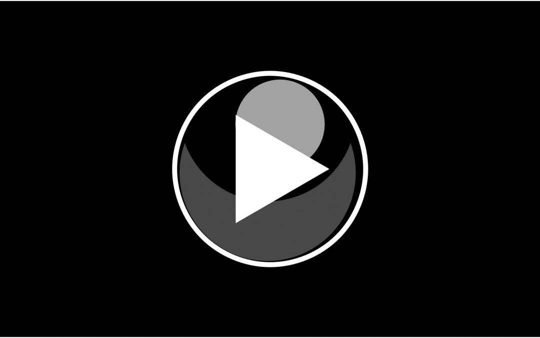 Los ingredientes para el marketing del futuro: Facebook y video en línea