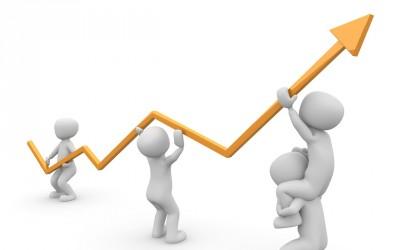 As tendências publicitárias digitais que determinarão o ano de 2016