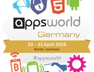 AppsWorld Berlin