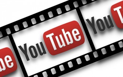 Video Advertising:  ¿Cuáles son las métricas que importan?