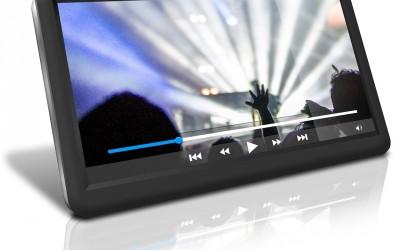 Publicidade digital e em vídeo: a oportunidade não pode ser desperdiçada