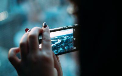 Cinco tendencias en Publicidad Nativa que debes tener en cuenta