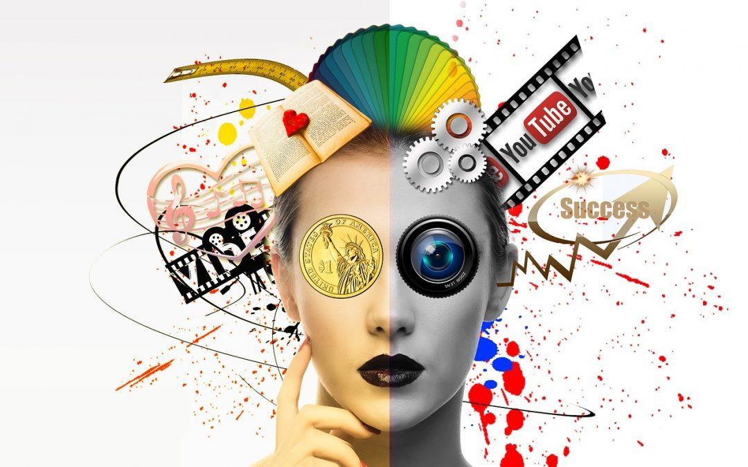 Publicidade em vídeo: o formato que mais cresce na Internet