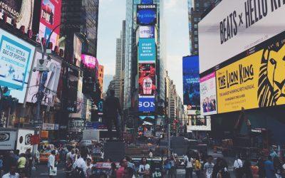 """La """"viewability"""" publicitaria es una de las principales preocupaciones de los anunciantes"""